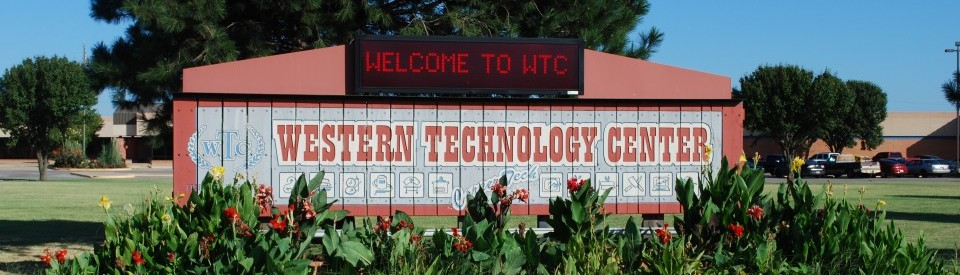 Western Technology Center | Staff Directory
