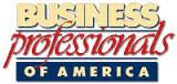 Business Professionals of America (BPA)